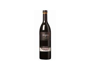 ALGES CLOS PONS 2011