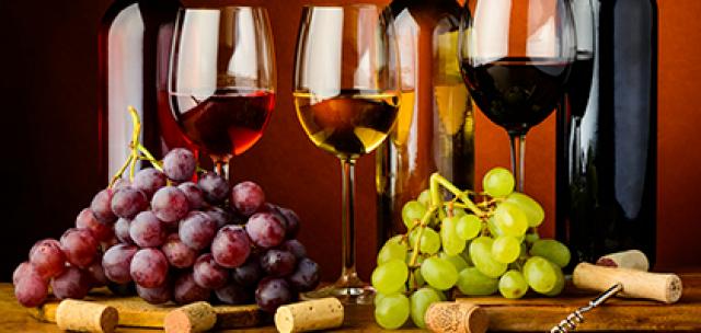 Carta vins