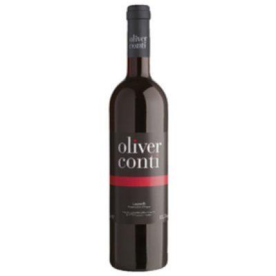 Oliver Conti 2010