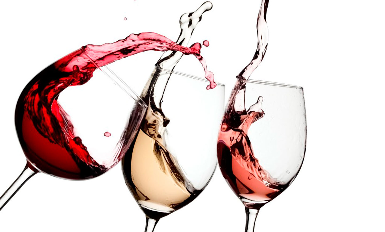 vins dolços com aperitiu o postre