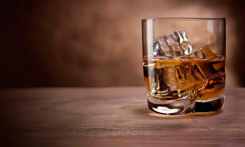 gran carta de whisky