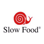 restaurant slow food andorra