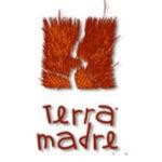 restaurant terra madre andorra